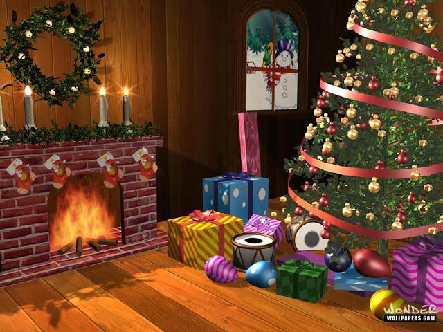 christmas_9_1024x768