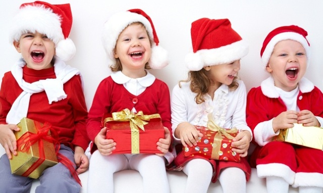 niños-navidad1