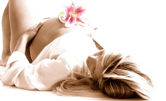 Qué-hacer-para-aliviar-el-dolor-de-espalda-durante-el-embarazo
