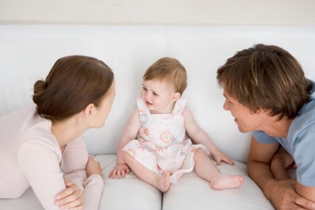 criar-bebes-y-ninos-mas-independientes-3