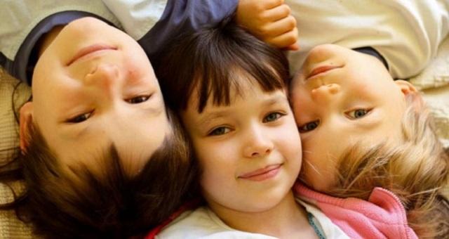niños-de-3-a-4-años