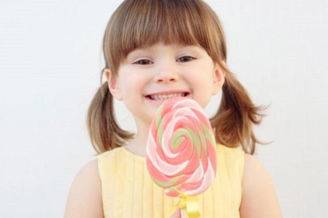 recompensas-para-ninos-segun-la-edad-preesc
