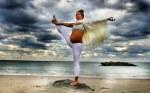 yoga3 (1)