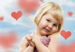 146493__little-girl-happy-hearts-cute-child-children-girl-happy-heart-baby-child-children_p