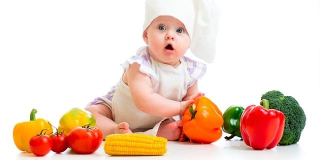 anemia-en-bebes-mayores-6-meses-alimentacion