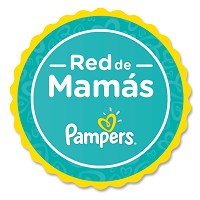Logo_Pampers_MAMAS (4)