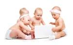 Babies-playing-computer_2560x1600