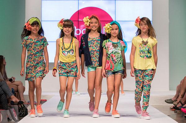 fimi-summer-moda-infantil-primavera-verano