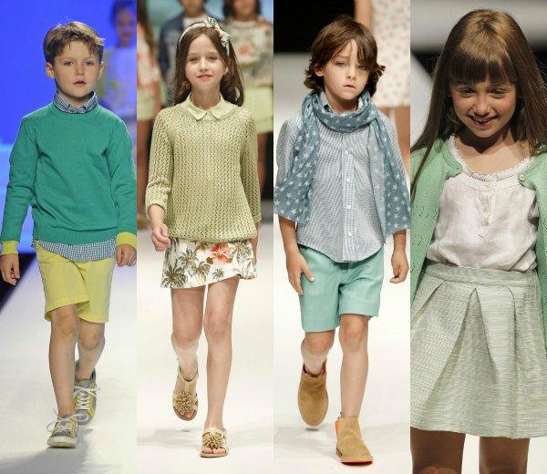 Moda-de-verano-para-niños-2