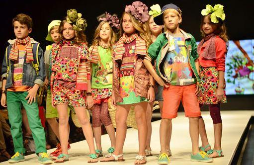 tendencias-en-moda-infantil