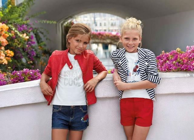 Tendencias-moda-infantil