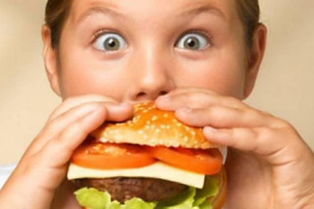 obesidad1660x650-1200x800